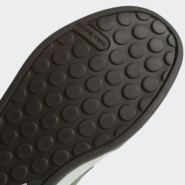 Five Ten Freerider Pro kengät maastopyöräilyyn